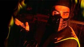 Image for Third Mortal Kombat film to shoot in September, says actor