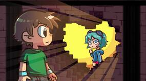 Image for Scott Pilgrim Vs. The World: The Game sold over 25,000 copies on Switch in under 3 hours
