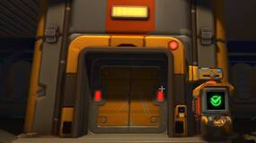 Image for Scrap Mechanic Survival: Where to find the warehouse key