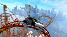 Image for ScreamRide coming to Xbox from Roller Coaster Tycoon devs
