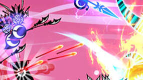 Image for PATAPON-Seige of WOW! is an audacious, copyright infringing and kinda impressive looking Patapon clone for iOS