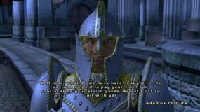 Image for 14 years later, Oblivion is still hilariously broken