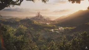 Image for New Fable game could be an MMO, not Fable 4
