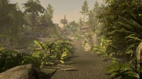 Image for New Beyond Skyrim trailer gives us our first look at Black Marsh