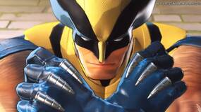 Image for Marvel Ultimate Alliance 3 is a Nintendo Switch exclusive, coming 2019