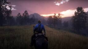 Image for Red Dead Redemption 2 gets ray tracing mod (but not really)