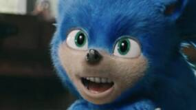 Image for Sonic redesign cost less than $5 million, achieved 'without exploitation'