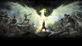"""Image for Bioware exec producer tweets """"Dragon Age"""", rumours fly"""