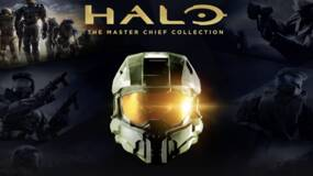 Image for Master Chief Collection PC launch 'monumental' says Xbox