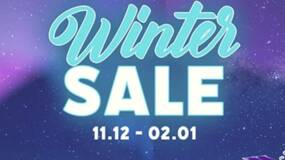 Image for Wasteland 2 free in GOG.com winter sale