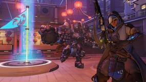 Image for Overwatch: is it time for a new map?
