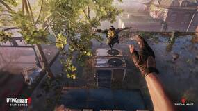 Image for Dying Light 2 to offer the choice of ray tracing or 60fps with VRR on PS5 and Xbox Series X/S