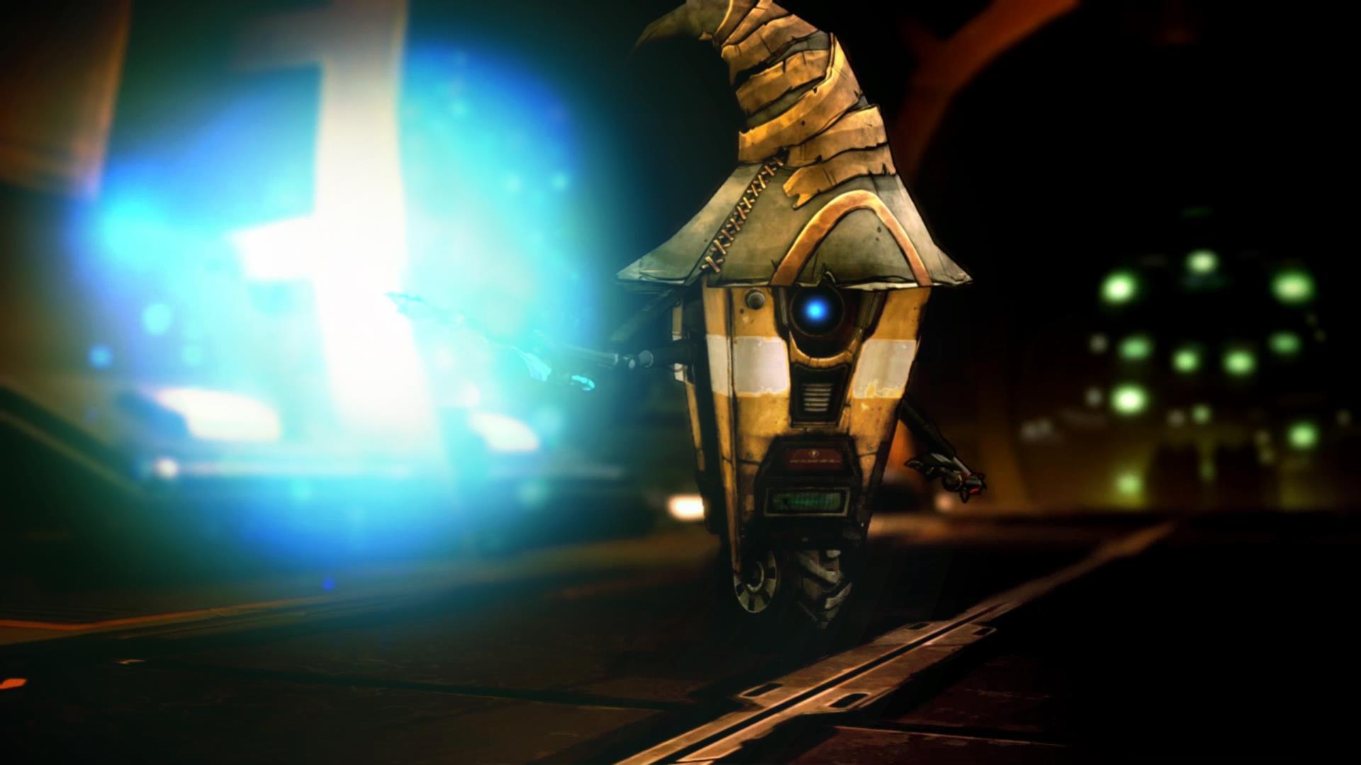 Image for US PSN sale includes Rocket League, Borderlands, Far Cry 4, plus a 10% off code