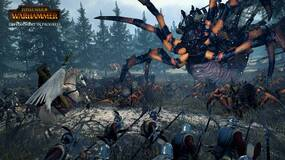 Image for Total War: Warhammer: mod support and Steam Workshop integration available day one