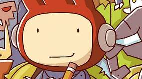 Image for Watch how Siri works with Scribblenauts Remix on iPhone 4S