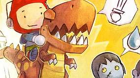 Image for Scribblenauts to be fully localised for UK