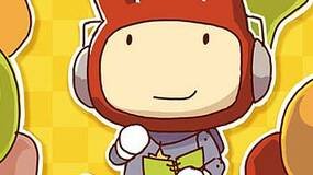 Image for Scribblenauts launches in Europe