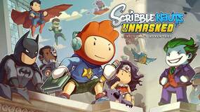Image for Scribblenauts dev issues mass lay-offs, but still in business