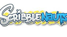 Image for Scribblenauts out September 25