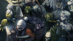 Image for Scrolls update adds new faction, fixes and more: full patch notes inside