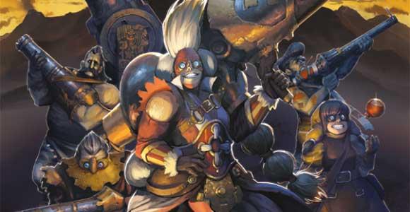 Image for Mojang calls a halt to Scrolls development