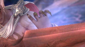 Image for Soul Calibur V goes gold, three new movies and 60 shots released