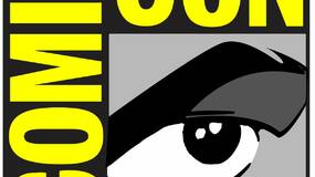 Image for San Diego Comic-Con will not take place this year