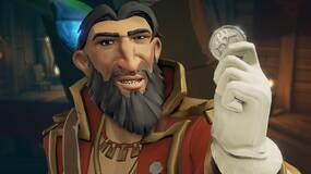 Image for Sea of Thieves Friends Play Free event kicks off today