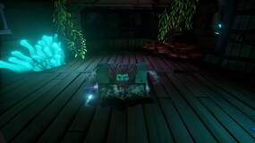 Image for Sea of Thieves Chest of Everlasting Sorrow guide | How to unlock Tale of Eternal Sorrow commendation
