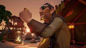 Image for Sea of Thieves has seen 10 million players since launch