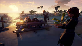Image for Custom servers for Sea of Thieves will go into alpha for Insiders