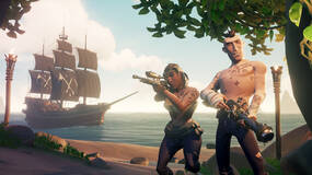 Image for Sea of Thieves is the ultimate proof that subscription services like Xbox Game Pass are a winner