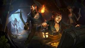 Image for Sea of Thieves PC and Xbox One cross-play will be optional in a future update