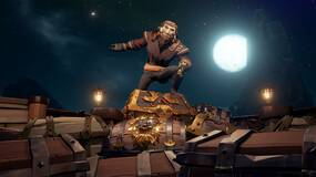 Image for Sea of Thieves comes to Steam on June 3