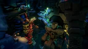 Image for Sea of Thieves Season 4 has you venturing below the waves to steal Siren loot