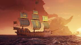 Image for Sea of Thieves is celebrating its third anniversary with over 20 million players