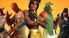 Image for Fortnite: how to use the new ping system