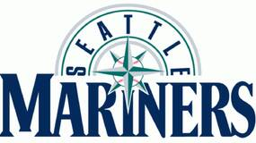 Image for Nintendo is selling its majority stake in Seattle Mariners baseball team