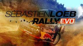 Image for Sebastien Loeb Rally EVO hits the Americas in March thanks to Square publishing deal