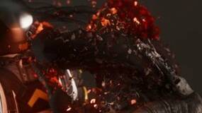 Image for inFamous: Second Son shots show protagonist offing a DUP guard