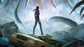 """Image for Secret World gets """"significant delay"""" as Funcom drops 20% of staff"""