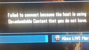 Image for PS3 version of Section 8 takes user to Live Marketplace
