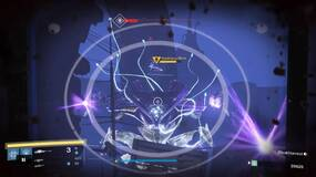 Image for Destiny's Challenge of the Elders: How to beat Seditious Mind
