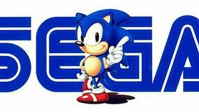Image for Sega to integrate its eastern and western divisions
