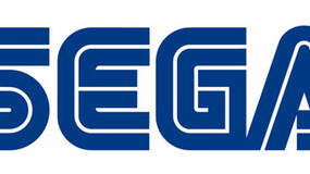 Image for SEGA reveals SEGA Pass sites have been hacked