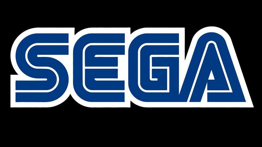 Image for Pokemon developer, Sega collaboration teased