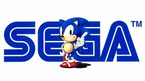 Image for Sega does not press continue, sells Japanese arcade business