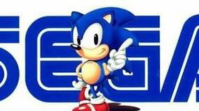 Image for SEGA posts decline in boxed product, shifting focus to digital offerings