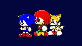 """Image for Sega: Lay-offs help aim for """"leadership position"""" in """"digital space"""""""