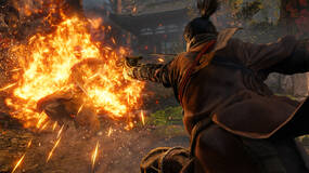 Image for Sekiro: Shadows Die Twice best skills - What should you spend your points on?